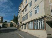 2 otaqlı köhnə tikili - Nəsimi r. - 55 m²