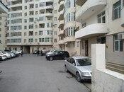 Obyekt - Azadlıq Prospekti m. - 100 m² (7)