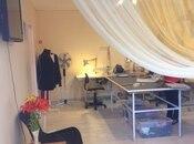 Obyekt - Azadlıq Prospekti m. - 100 m² (9)