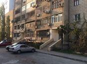 3 otaqlı köhnə tikili - Şah İsmayıl Xətai m. - 110 m²