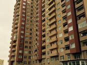4 otaqlı yeni tikili - Şah İsmayıl Xətai m. - 193 m²