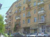3 otaqlı köhnə tikili - Bayıl q. - 90 m²