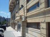 Obyekt - 28 May m. - 160 m²