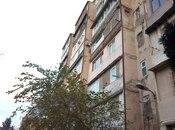 2 otaqlı köhnə tikili - Yeni Günəşli q. - 65 m²