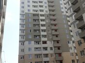 3 otaqlı yeni tikili - 20 Yanvar m. - 68.2 m²