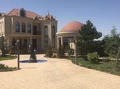 Дача - Баку - 480 м²