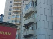 2 otaqlı yeni tikili - Badamdar q. - 78 m²