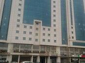 6-комн. офис - м. Шах Исмаил Хатаи - 200 м²