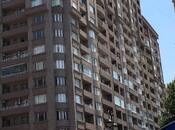 2 otaqlı yeni tikili - Səbail r. - 110 m²