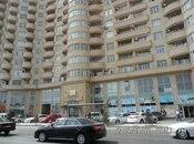 4-комн. новостройка - м. Эльмляр Академиясы - 165 м²