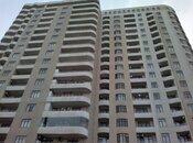 7-комн. новостройка - м. Эльмляр Академиясы - 850 м²