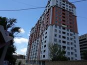4 otaqlı yeni tikili - Əhmədli m. - 206 m²