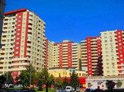 1 otaqlı yeni tikili - Şah İsmayıl Xətai m. - 55 m²