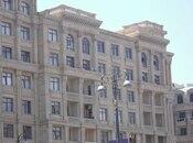 2 otaqlı yeni tikili - Nəriman Nərimanov m. - 62 m²