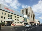 4 otaqlı yeni tikili - Gənclik m. - 220 m²
