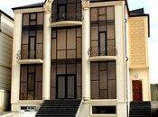 8 otaqlı ev / villa - Badamdar q. - 630 m²