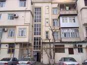 2-комн. вторичка - Ясамальский р. - 75 м²