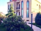6 otaqlı ev / villa - Xəzər r. - 500 m²