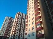 4-комн. новостройка - м. Дернегуль - 125 м²