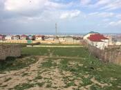 Torpaq - Sumqayıt - 7 sot