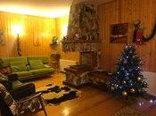 7 otaqlı ev / villa - Quba - 350 m² (13)
