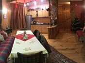 7 otaqlı ev / villa - Quba - 350 m² (14)