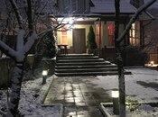 7 otaqlı ev / villa - Quba - 350 m² (15)