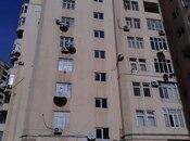 4-комн. новостройка - м. Мемар Аджеми - 210 м²