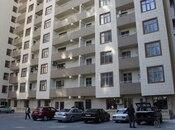 3-комн. новостройка - Насиминский  р. - 151 м²