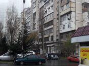 2-комн. вторичка - м. Кара Караева - 54 м²