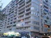 2-комн. новостройка - м. Насими - 94 м²
