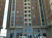 4-комн. новостройка - пос. 2-ая Алатава - 145 м²