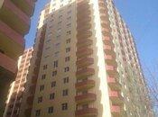 1-комн. новостройка - м. Ахмедлы - 54 м²