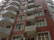 1-комн. новостройка - м. Шах Исмаил Хатаи - 56 м²