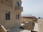7 otaqlı ev / villa - Badamdar q. - 350 m² (2)