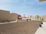 7 otaqlı ev / villa - Badamdar q. - 350 m² (7)
