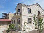 7 otaqlı ev / villa - Badamdar q. - 350 m² (4)