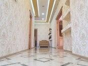 7 otaqlı ev / villa - Badamdar q. - 350 m² (12)