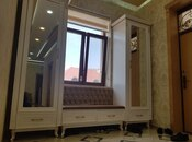7 otaqlı ev / villa - Badamdar q. - 350 m² (11)