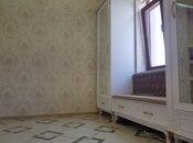 7 otaqlı ev / villa - Badamdar q. - 350 m² (10)