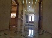7 otaqlı ev / villa - Badamdar q. - 350 m² (13)