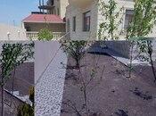 7 otaqlı ev / villa - Badamdar q. - 350 m² (5)