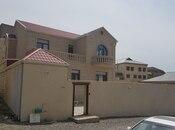 7 otaqlı ev / villa - Badamdar q. - 350 m² (9)