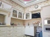 7 otaqlı ev / villa - Badamdar q. - 350 m² (14)