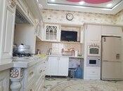 7 otaqlı ev / villa - Badamdar q. - 350 m² (16)