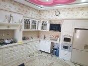 7 otaqlı ev / villa - Badamdar q. - 350 m² (15)