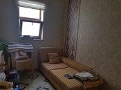 7 otaqlı ev / villa - Badamdar q. - 350 m² (19)
