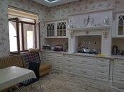 7 otaqlı ev / villa - Badamdar q. - 350 m² (18)