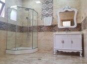 7 otaqlı ev / villa - Badamdar q. - 350 m² (20)