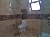 7 otaqlı ev / villa - Badamdar q. - 350 m² (21)